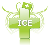 ICE First Aid Training