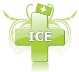 ICE First Aid Training